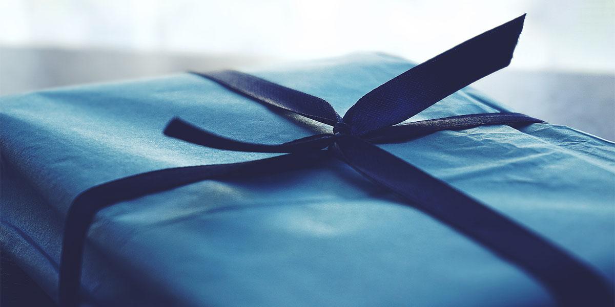 Faboola: un regalo originale